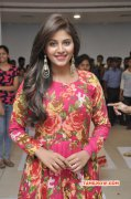 New Picture Anjali Cinema Actress 6699
