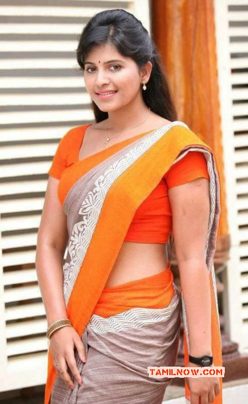 New Stills Anjali 5015