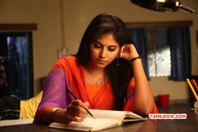 New Wallpaper Anjali Tamil Movie Actress 2991
