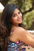 Photo Tamil Heroine Anjali 5201