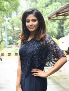 Picture Film Actress Anjali 8772