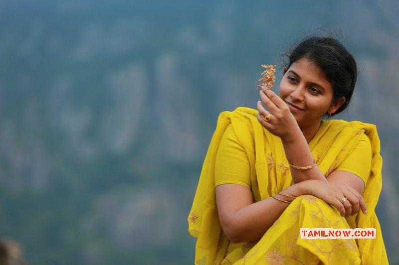 Picture Tamil Heroine Anjali 4678