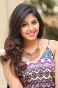 Picture Tamil Movie Actress Anjali 1687