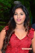 Recent Galleries Actress Anjali 6445
