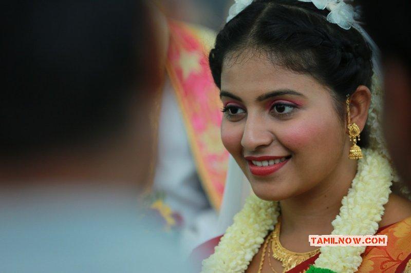 Recent Images Anjali Indian Actress 9514