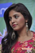 Recent Pictures Tamil Movie Actress Anjali 2192
