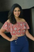 South Actress Anjali 2021 Wallpaper 2977