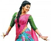 Stills Anjali Tamil Movie Actress 8081