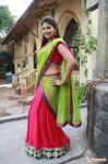 Tamil Actress Anjali 1043