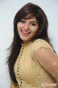 Tamil Actress Anjali 1309