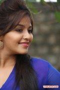 Tamil Actress Anjali 2208
