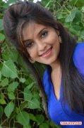 Tamil Actress Anjali 3496