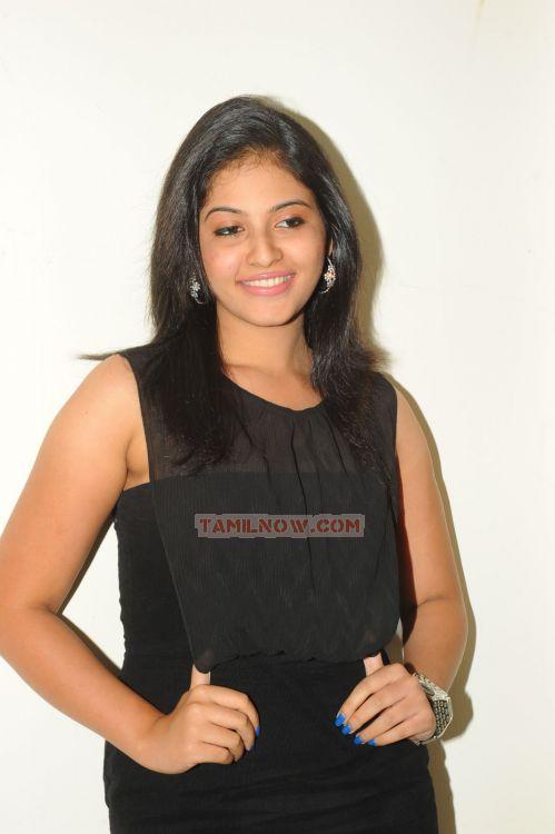Tamil Actress Anjali 3964