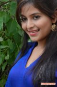 Tamil Actress Anjali 4552