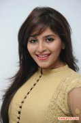 Tamil Actress Anjali 5198