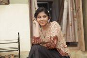 Tamil Actress Anjali 5378