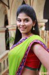 Tamil Actress Anjali 5409