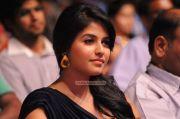 Tamil Actress Anjali 6261