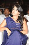 Tamil Actress Anjali 6808