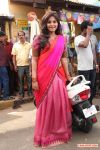 Tamil Actress Anjali 7582