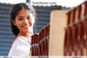 Tamil Actress Anjali New Pic1
