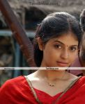Tamil Actress Anjali New Pic2