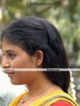 Tamil Actress Anjali New Pic4