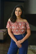 Tamil Actress Anjali New Picture 783