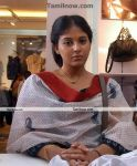 Tamil Actress Anjali New Still1