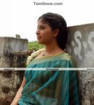 Tamil Actress Anjali New Still4