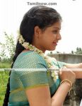 Tamil Actress Anjali New Still5