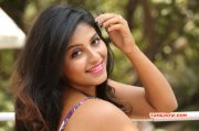 Tamil Actress Anjali Oct 2015 Stills 9344