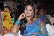 Tamil Actress Anjali Photos 1812