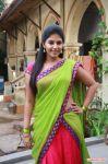 Tamil Actress Anjali Photos 4247