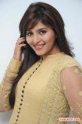 Tamil Actress Anjali Photos 6133
