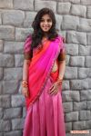 Tamil Actress Anjali Photos 8259