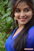 Tamil Actress Anjali Photos 8752