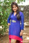 Tamil Actress Anjali Photos 9975