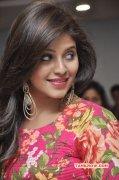 Wallpaper Anjali Actress 1274