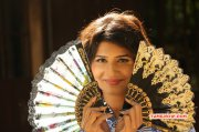 Latest Pics Anjena South Actress 5615