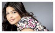 Tamil Actress Anjena Photos 140