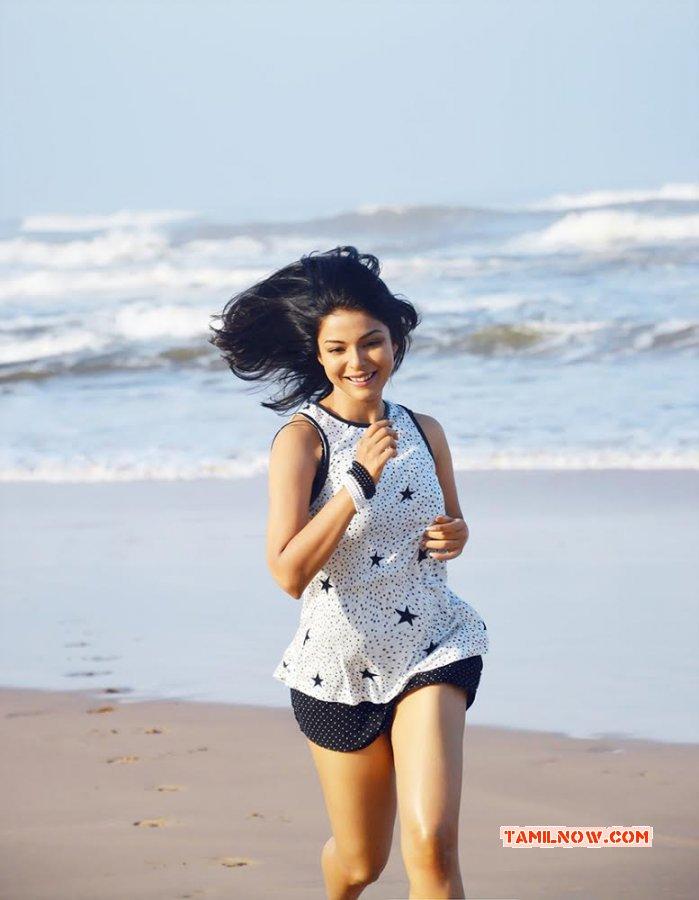Ankita Shrivastav Cinema Actress Latest Galleries 9477