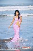 Ankita Shrivastav Heroine Wallpaper 387