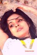 Cinema Actress Ankita Shrivastav New Pictures 3440