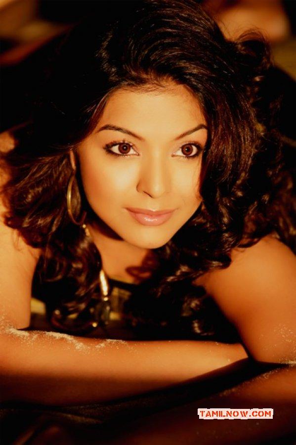 Indian Actress Ankita Shrivastav New Gallery 9108