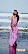 Latest Pic Ankita Shrivastav 2097