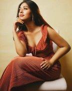 Anu Emmanuel Actress Latest Still 2999