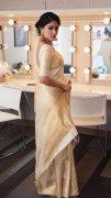 Anu Emmanuel Tamil Actress 2020 Galleries 9992