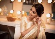 Anu Emmanuel Tamil Movie Actress Jul 2020 Albums 5371