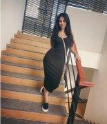 South Actress Anu Emmanuel Latest Album 8188